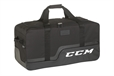 CCM 240 Player Basic Carry Bag