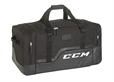 CCM 250 Player Deluxe Carry Bag