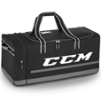 CCM 250 Deluxe Carry Bag Medium 36''