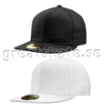 REA Z. Bauer New Era 59FIFTY Keps