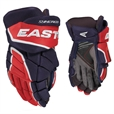 REA I. Easton Synergy 650 Handskar Jr