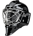 Bauer Profile 950X Målvaktsmask Cat-Eye Sr