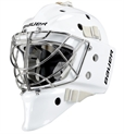 Bauer Profile 960XPM Målvaktsmask Cat-Eye Sr