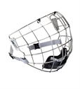 NBH 9500 oval facemask