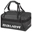 Bauer Pro 15 Carry Bag Large