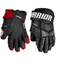 Warrior Covert QRE 4 Hockeyhandske Sr