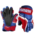 Warrior Covert QRE 3 Hockeyhandske Jr