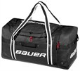 Bauer Vapor Team Core Carry Bag Large