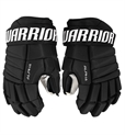 Warrior ALPHA QX4 Handskar Sr