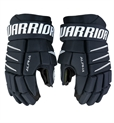 Warrior ALPHA QX5 Handskar Knatte