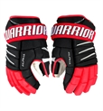 Warrior ALPHA QX Pro Handskar Jr