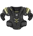 Warrior ALPHA QX Youth Axelskydd Knatte
