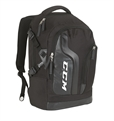 CCM Sport Backpack 13.5''