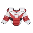Reebok 11K Pro Goalie Chest & Arms Intermediate