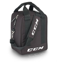 CCM Deluxe Puck Bag 11''