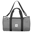 Warrior Q10 Day Duffle Bag