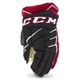 CCM Jetspeed FT1 Hockeyhandske Jr