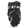 CCM Jetspeed FT350 Hockeyhandske Jr