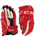 CCM Tacks 9080 Handskar Jr