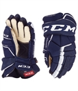CCM Tacks 9060 Handskar Sr