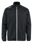 CCM HD Suit Jacket Sr