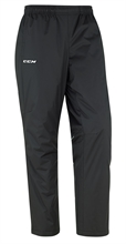 CCM HD Suit Pants Sr