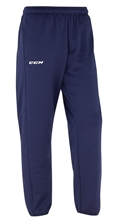 CCM Locker Room Suit Pants Sr