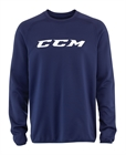 CCM Locker Room Suit Top Sr