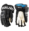 Bauer Nexus N2900 Hockeyhandske Jr