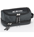 CCM Necessär / Toiletry Bag