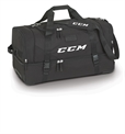 CCM Officials Bag 30''