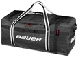 Bauer Vapor Pro Carry Bag Large