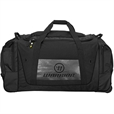 Warrior Q10 Cargo Hjulbag