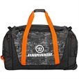 Warrior Q20 Cargo Hjulbag