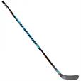 REA E. Warrior Covert QRL 3 Grip Helkompositklubba Int.