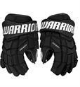 REA I. Warrior Covert QRL 4 Hockeyhandske Jr