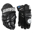 REA I. Warrior Covert QRL Hockeyhandske Sr