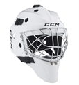 CCM AXIS 1.5 Mv Mask Knatte
