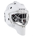 CCM AXIS 1.9 Mv Mask Sr