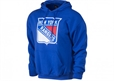 REA Z. Reebok Playbook Hood NHL Sr