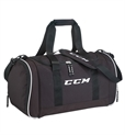 CCM Sport Bag Nylon 24''