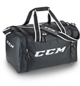 CCM Team Sport Bag 24''