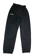 CCM Team Sweat Pant Sr