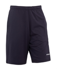 CCM Team Training Shorts Sr