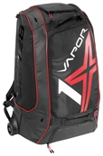 Bauer Vapor 1X Locker Bag Large