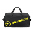 Warrior Q40 Cargo Carry Bag Large