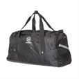 Warrior Travel Bag 24""